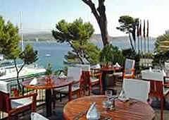 Hotel Corona Mallorca Paguera